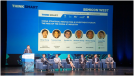 中国IC产业创新与投资论坛在旧金山成功举办