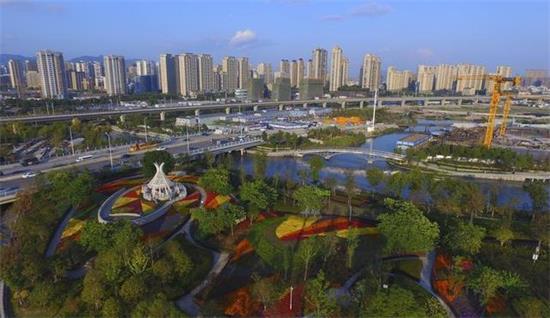 全国首批!温州市成为国务院棚改激励地市