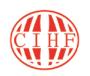 第三十一届中国国际五金博览会