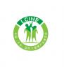 2019第七届北京国际老年产业博览会
